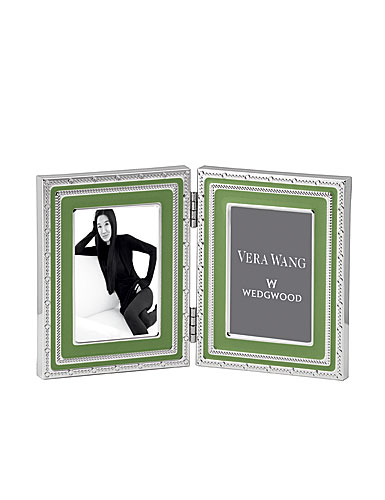 Vera Wang Wedgwood With Love 2
