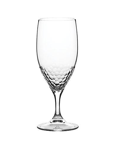 Vera wang wedgwood sequin iced beverage single - Vera wang martini glasses ...