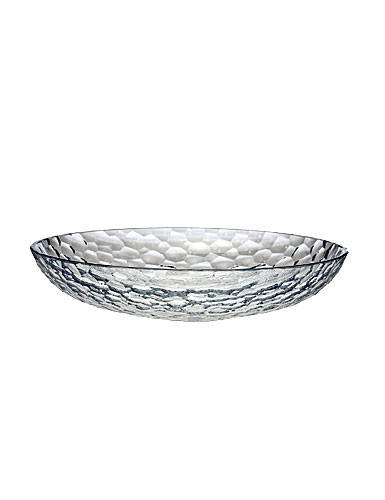 Vera Wang Wedgwood Sequin Centerpiece Bowl