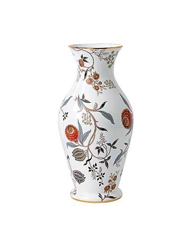 Wedgwood China Expressive Pashmina Lipped Vase
