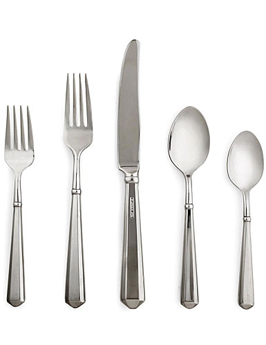 kate spade new york by Lenox Todd Hill Flatware