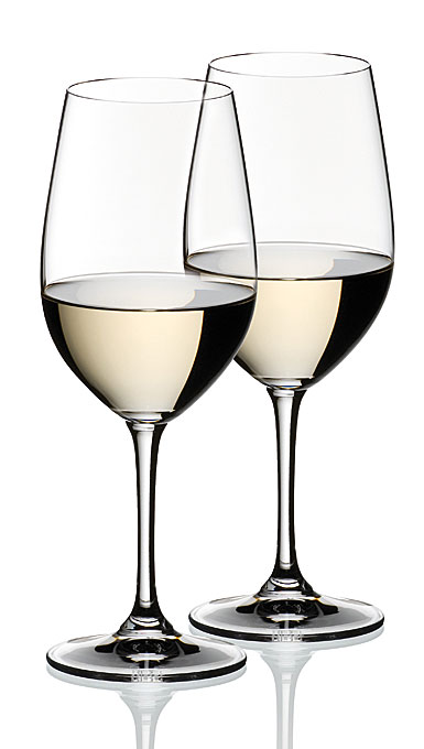 Riedel vinum riesling