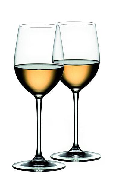 Riedel Vinum XL Viognier, Pair