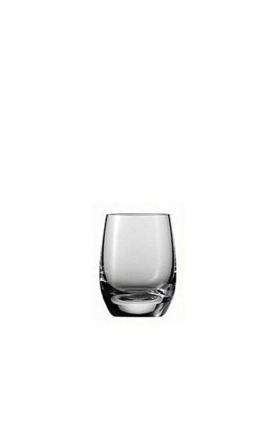 Schott Zwiesel Banquet Shot Glass, Single