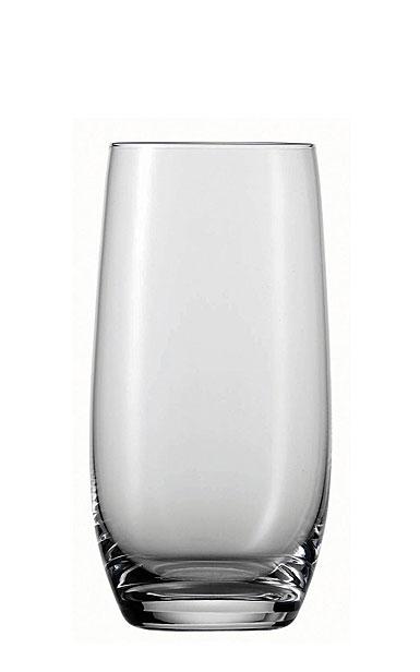 Schott Zwiesel Banquet Iced Beverage, Single