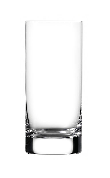 Schott Zwiesel Tritan Crystal, Paris Iceberg Crystal Iced Beverage, Single