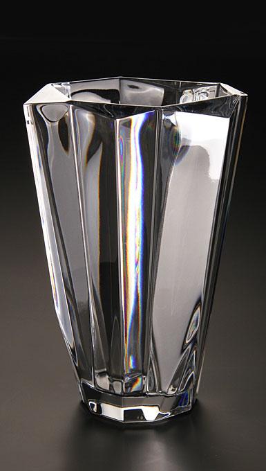 Orrefors Precious Vase