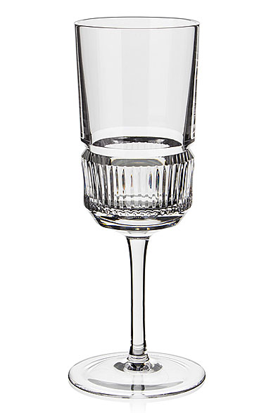 Ralph Lauren Broughton White Wine, Single