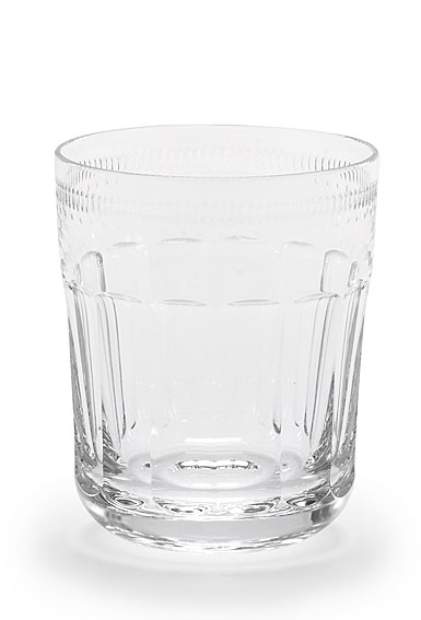 Ralph Lauren Dagny DOF Glass, Single