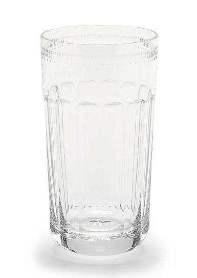 Ralph Lauren Dagny Highball Glass, Single