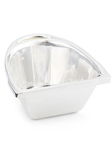 Ralph Lauren Wentworth Stirrup Nut Bowl