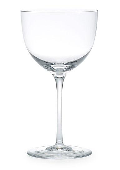 Ralph Lauren Norwood Wine Goblet, Single