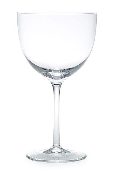 Ralph Lauren Norwood Water Goblet, Single