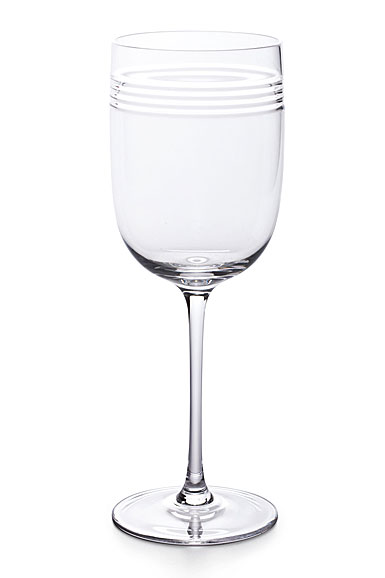 Ralph Lauren Bentley Water Goblet, Single