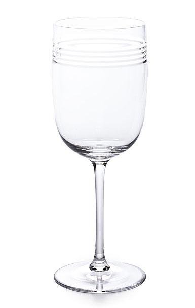 Ralph Lauren Bentley Red Wine Glass, Single