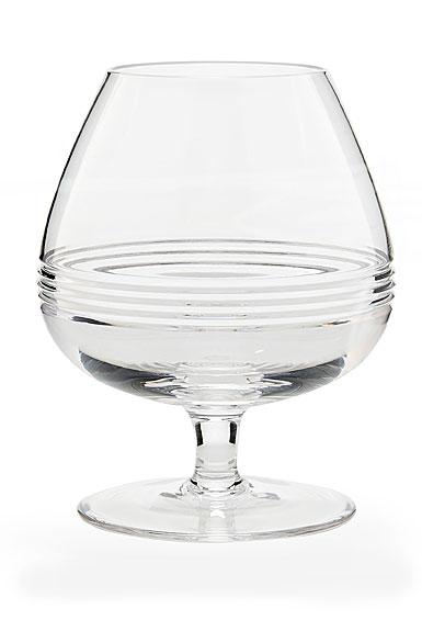 Ralph Lauren Bentley Brandy Glass, Single