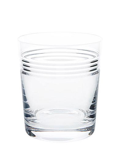 Ralph Lauren Bentley DOF Glass, Single