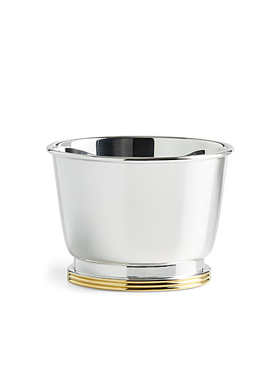 Ralph Lauren Kipton Nut Bowl, Small