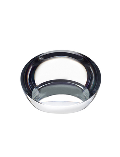Orrefors Jewel Paperweight