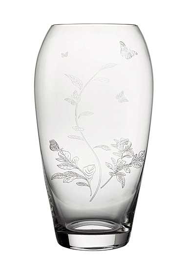 Miranda Kerr for Royal Albert Vase