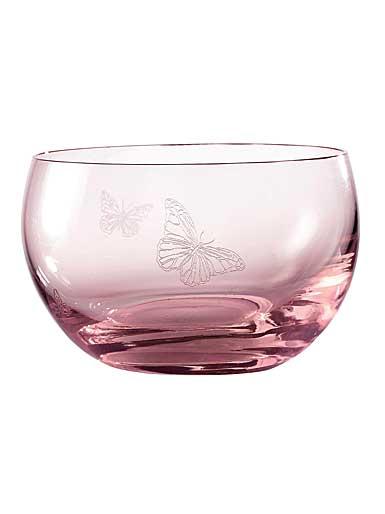 Miranda Kerr for Royal Albert Votive, Pink