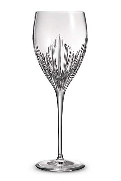 Monique Lhuilier Waterford Stardust White Wine Glass, Single