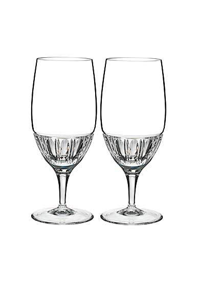Marquis by Waterford Addison Iced Beverage, Pair