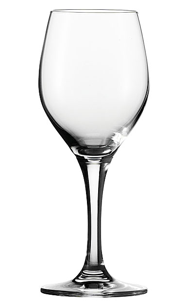 Schott Zwiesel Mondial All Purpose White Wine, Single