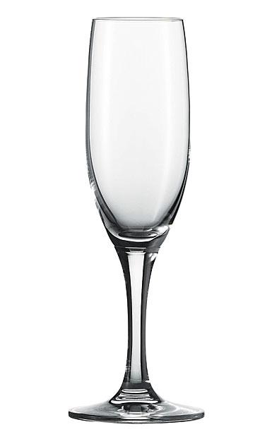 Schott Zwiesel Mondial Flute Champagne, Single