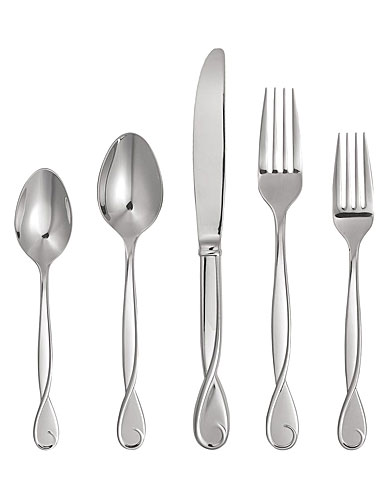 kate spade new york by Lenox Belle Boulevard Flatware