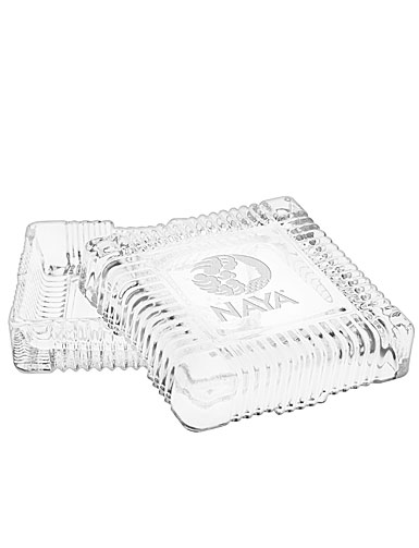 Crystal Blanc, Personalize! Keepsake Box