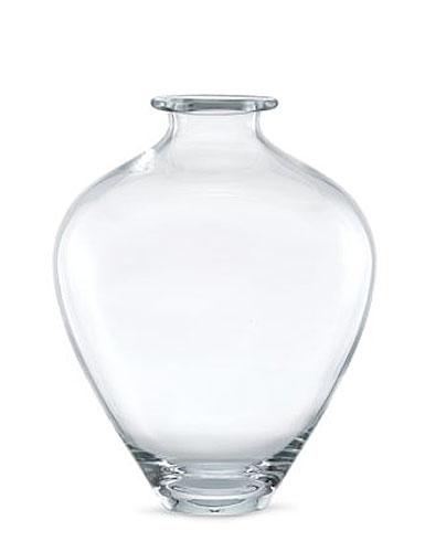 Kate Spade New York By Lenox Sweet Pea Hydrangea Beatrix Vase