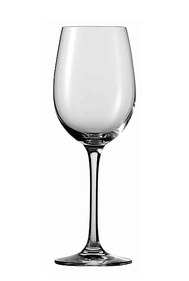 Schott Zwiesel Tritan Classico All Purpose Red Wine, Single