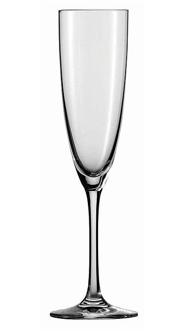Schott Zwiesel Classico Champagne Flute, Single
