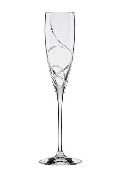 Lenox Adorn Signature Flute, Single