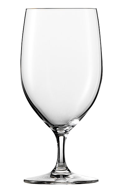 Schott Zwiesel Forte Iced Beverage Glass, Single
