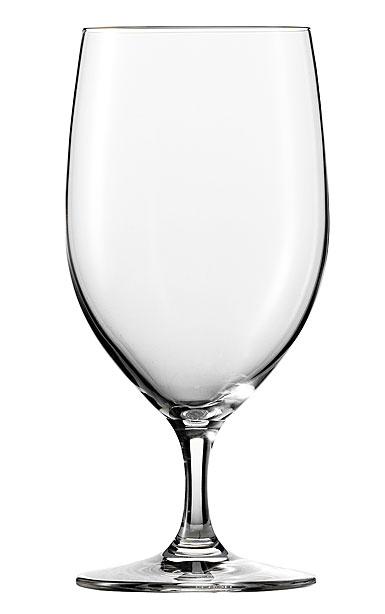 Schott Zwiesel Forte Iced Beverage Glass, Single