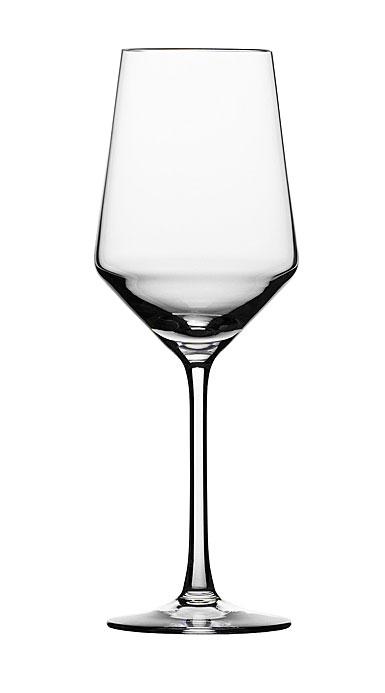 Schott Zwiesel Pure Sauvignon Blanc, Single