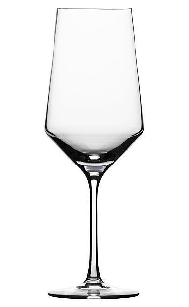 Schott Zwiesel Pure Bordeaux, Single