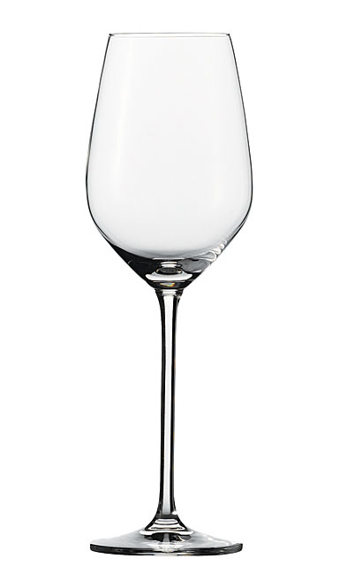 Schott Zwiesel Tritan Fortissimo White Wine, Single