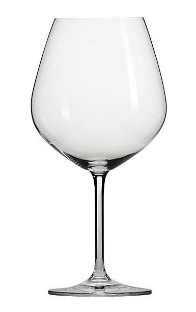 Schott Zwiesel Forte Burgundy, Single