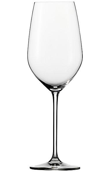 Schott Zwiesel Fortissimo Bordeaux, Single