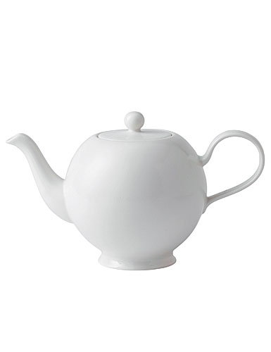 Donna Hay for Royal Doulton Tea Story Teapot