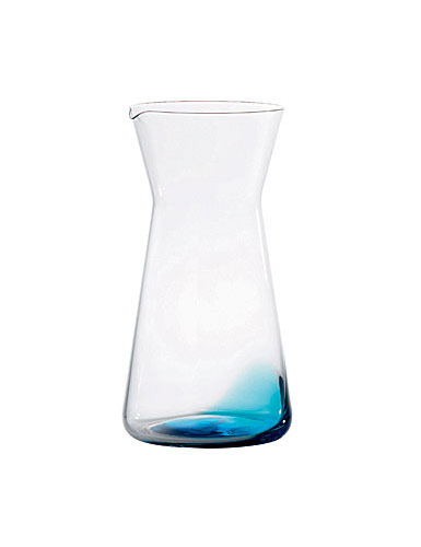 Royal Doulton 1815 Casual Stemware, Pitcher