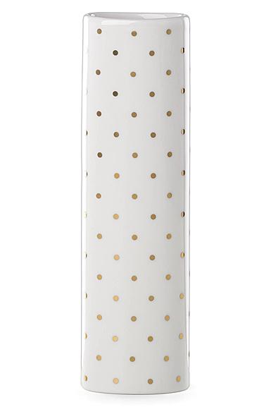 Lenox Kate Spade Everdon Lane Bud Vase