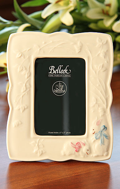 Baby Gifts Delivered Ireland : Belleek baby gifts collection crystal classics
