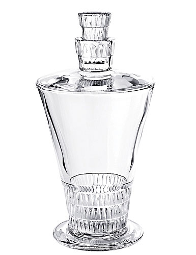 Lalique Bourgueil Decanter