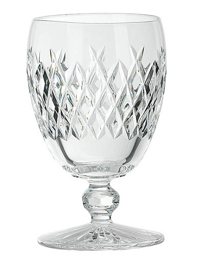 Waterford Boyne Goblet, Single, Special Order