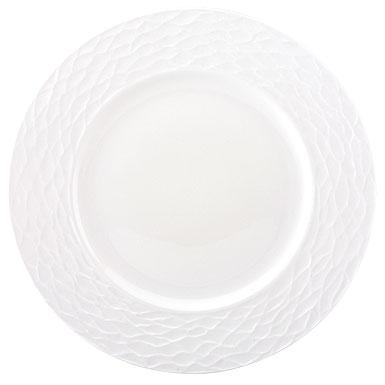 Donna Karan Lenox Devore Dinnerware