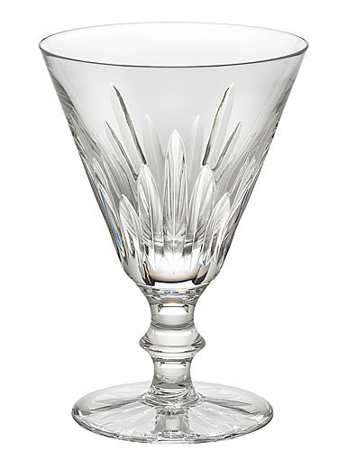 Waterford Eileen Goblet, Single, Special Order